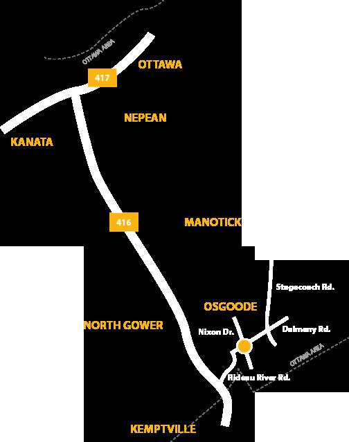 map_asl